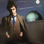 Michaels, Gordon 1979