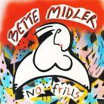 Midler, Bette 1983