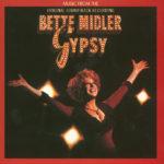 Midler, Bette 1993