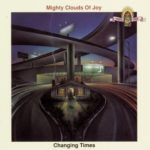 Mighty Clouds Of Joy, The 1979