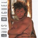 miguel-luis-1988
