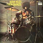 Miles, Buddy 1970 (2)