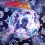 Miles, Buddy 1974