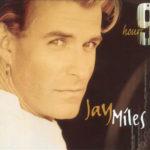 Miles, Jay 2005