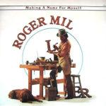 Miller, Roger 1979