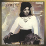 1983 Stephanie Mills - Merciless