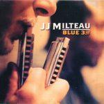 Milteau, JJ 2003