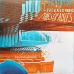 Mitchell, Joni 1974 (2)