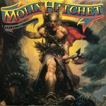 Molly Hatchet 1979