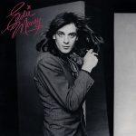 Money, Eddie 1977