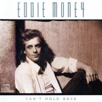 Money, Eddie 1986