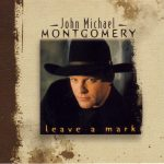 Montgomery, John Michael 1998
