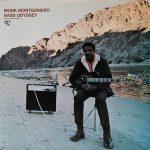 Montgomery, Monk 1971