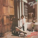Moore, Gary 1978