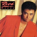 Moore, Rene 1988