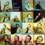 Morrison, Van 1977
