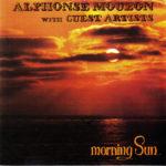 Mouzon, Alphonse 1981