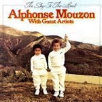 Mouzon, Alphonse 1985