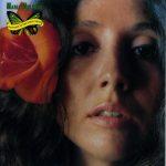 Muldaur, Maria 1974