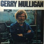 Mulligan, Gerry 1972