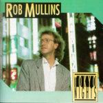 Mullins, Rob 1990