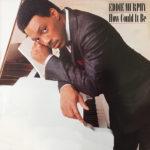 Murphy, Eddie 1985