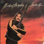 Murphy, Michael Martin 1978