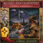 Murphy, Michael Martin 1991