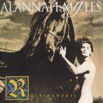 Myles, Alannah 1992