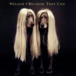 nelson-1995