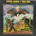 Nero, Peter 1977