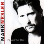 Nesler, Mark 1998