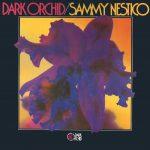 Nestico, Sammy 1981