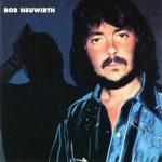 Neuwirth, Bob 1974