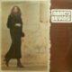 1975 Nancy Nevins - Nancy Nevins