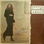 Nevins, Nancy 1975