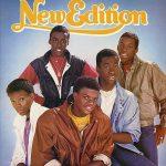 New Edition 1984