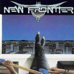 New Frontier 1988