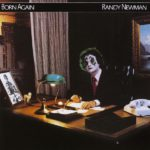 1978 Randy Newman - Born Again