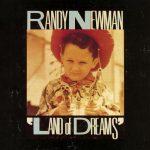 Newman, Randy 1988