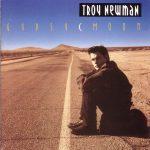 Newman, Troy 1991