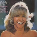Newton-John, Olivia 1977