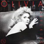 Newton-John, Olivia 1985