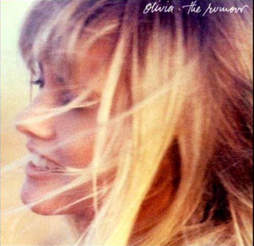 1988 Olivia Newton-John – The Rumour