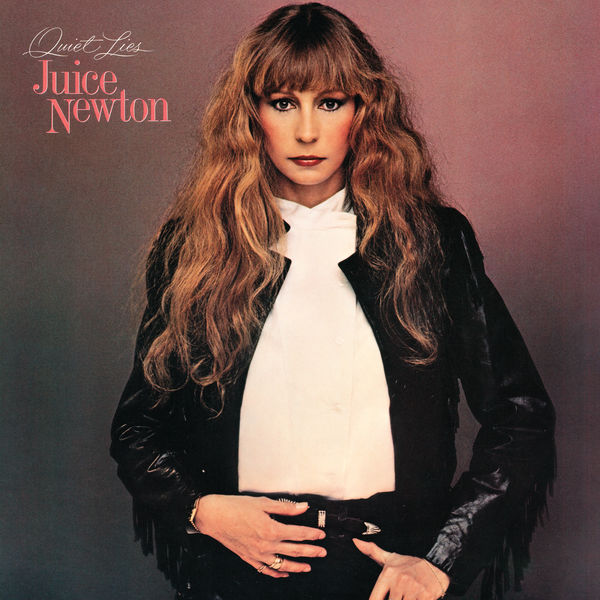1982 Juice Newton – Quiet Lies