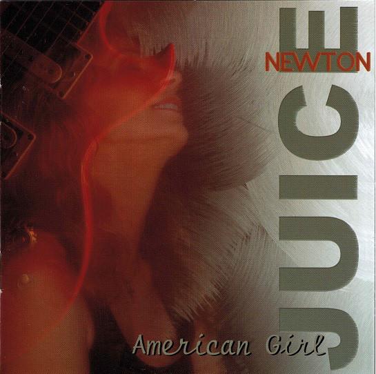 1999 Juice Newton – American Girl