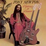 Newton, Tony 1978