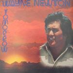 Newton, Wayne 1976