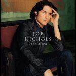 Nichols, Joe 2004