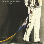 Nicklaus, Dick St 1979
